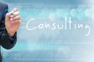 enterprise mobility consulting
