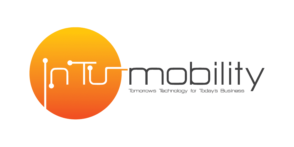 InTu Mobility to Speak about Cyber Secure Field Mobility Solutions at 2016 ROSS SIG Conference