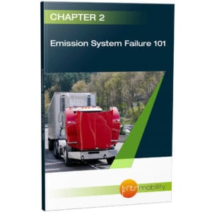 Chapter 2: Emission System Failure 101