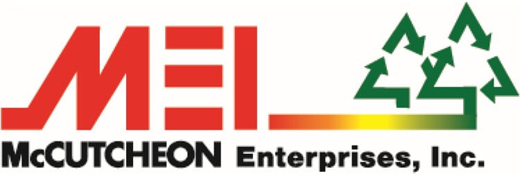 McCutcheon Enterprises logo