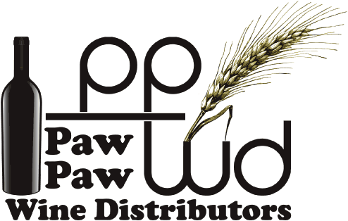 Paw Paw Wine Distributors