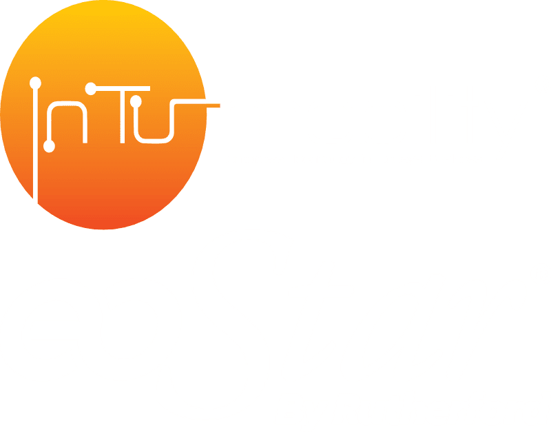 InTu Mobility/eoStar route accounting