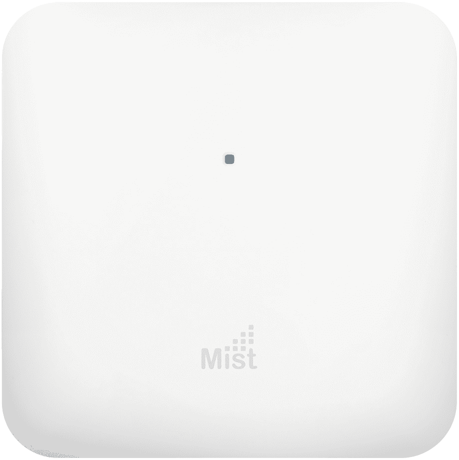 Mist wireless access point AP21