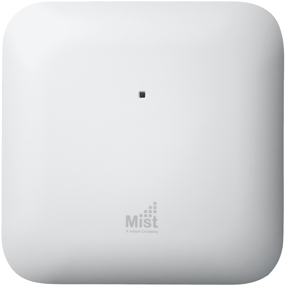 Mist wireless access point AP43