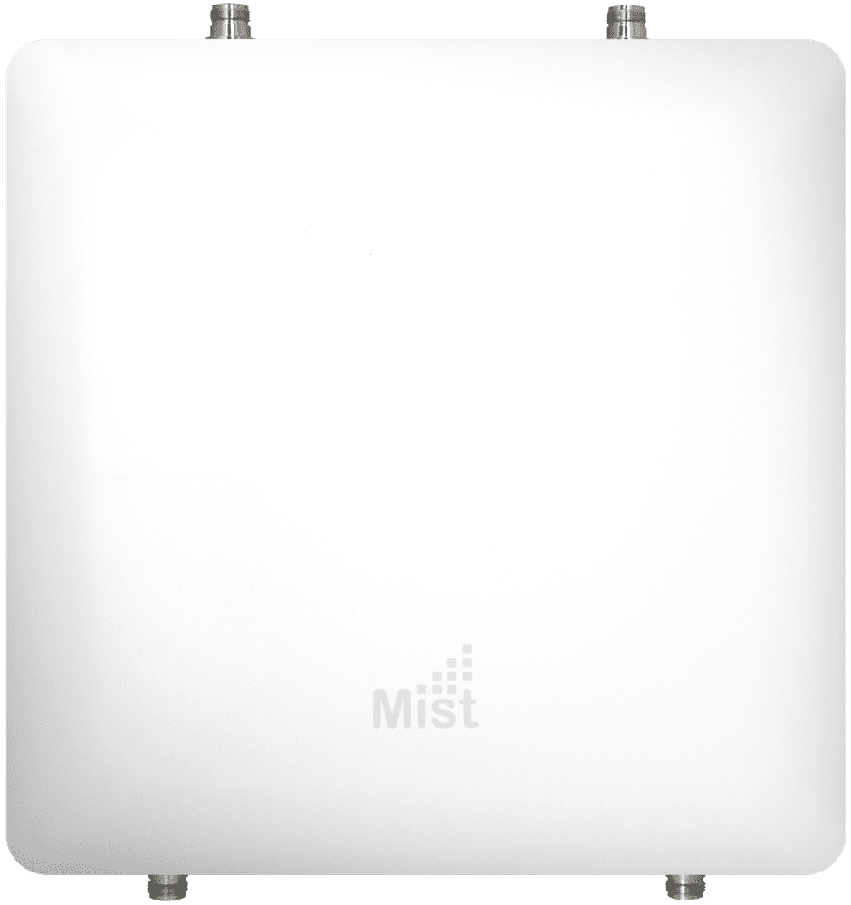 Mist wireless access point AP61