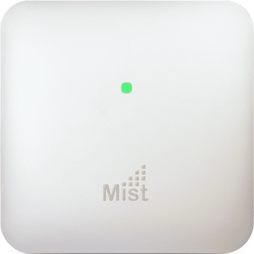 Mist wireless access point BT11